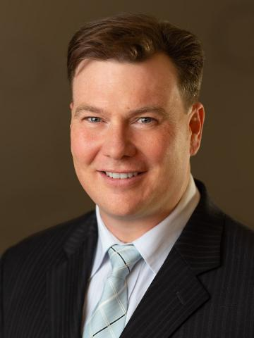 Dr Michael Kerr